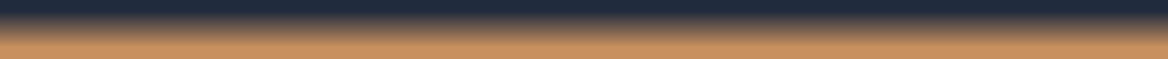 KWC-bg-bluegold-blur