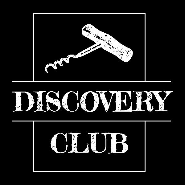 Refined Wine Club Discovery Club