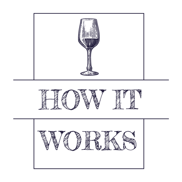 Refined Wine Club How it Works Image3