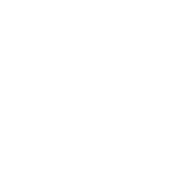 Refined Wine Club How it Works Image