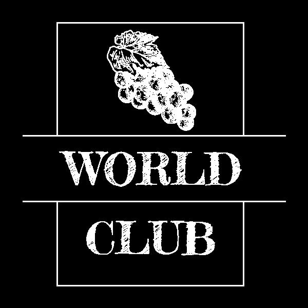 Refined Wine Club World Club