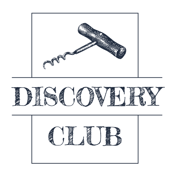 RWC-logo-discovery-1c