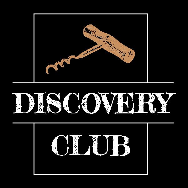 RWC-logo-discovery-rev