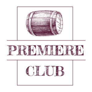 RWC-logo-premiere-1c