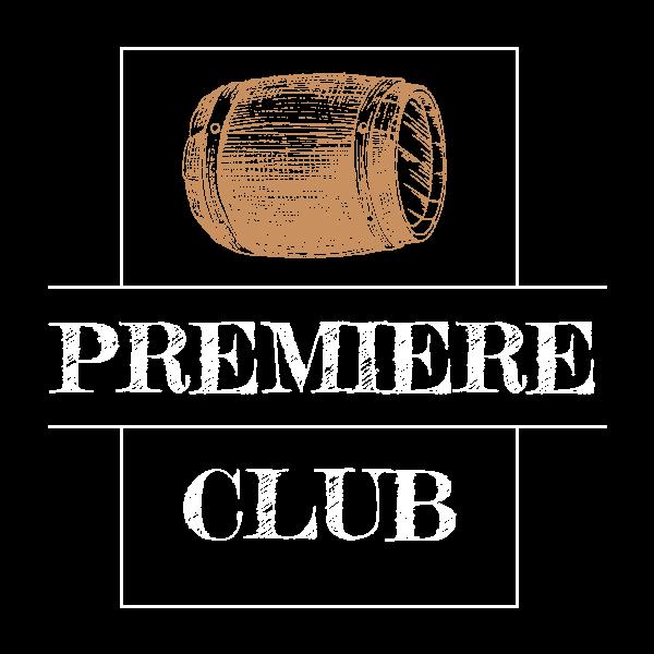 RWC-logo-premiere-rev