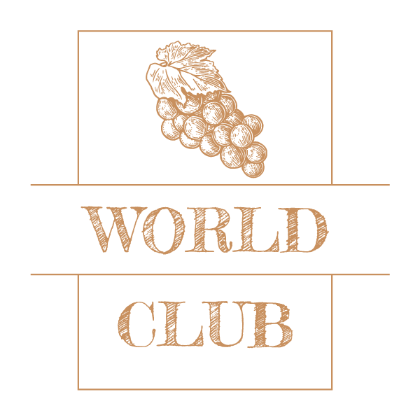 RWC-logo-world-1c