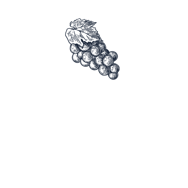 RWC-logo-world-rev